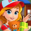 天才宝宝玩具店v1.0.0 安卓版