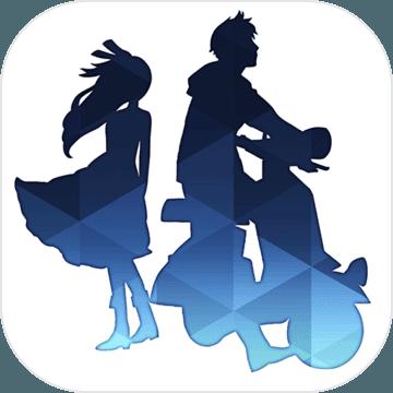 消灭都市v4.7.0.81 安卓版