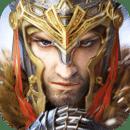 诸王黎明v1.5.7 安卓版