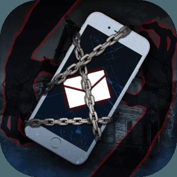 手机疑讯v1.0.0 安卓版
