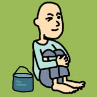 养乞丐手游v6.0.0 最新版