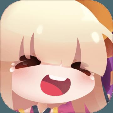 弹力果冻v0.3.2 安卓版