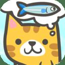 暖风捕鱼日v1.0.4 最新版