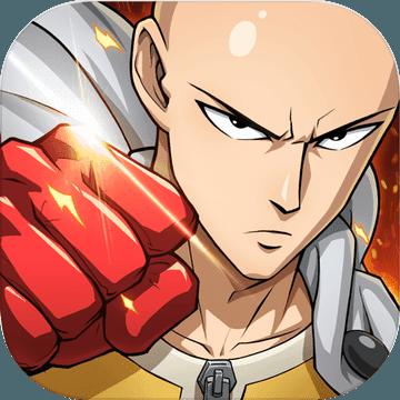 一拳超人最强之男v1.1.2 安卓版
