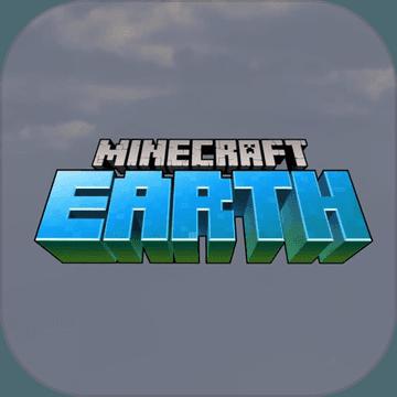 我的世界地球v1.15.10.76700 内测版v1.15.10.76700 内测版