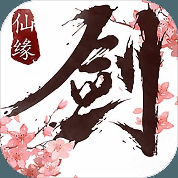 龙刃v060316(41292.41898) 安卓版