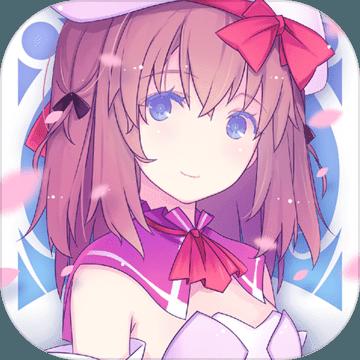 纯白魔女v0.10.0 安卓版