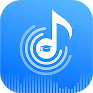 音乐艺考v1.0 安卓版