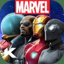 漫威超级争霸战v24.0.0 安卓版