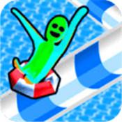 动感小飞侠v1.2.4