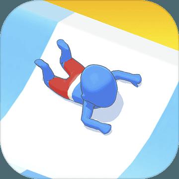 水上乐园大作战v1.0.1 安卓版