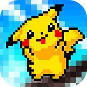 口袋灵龙v1.0.1 安卓版v1.0.1 安卓版