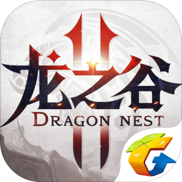 龙之谷2手游官方版v1.2.14 安卓版