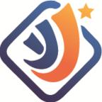霍煤物业v1.0.0 安卓版