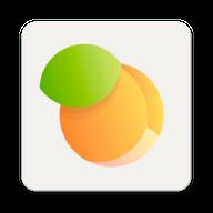 知杏v1.0.0 安卓版