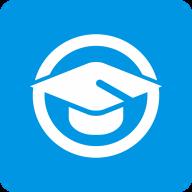 襄阳市义务教育招生平台v1.0.6 最新版