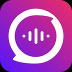 酷狗语音v2.2.0 安卓版