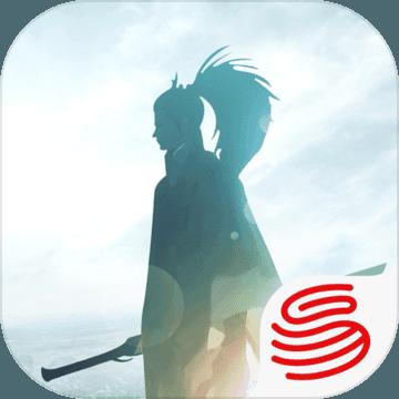 青璃手游v1.0.5 安卓版