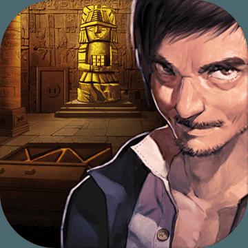 密室逃脱绝境系列7印加古城v1.0.3 安卓版