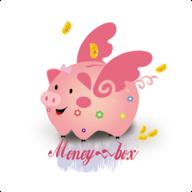 MoneyBoxv1.0.3 安卓版