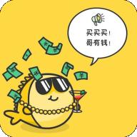 闲鱼优惠券v1.0.0 安卓版