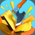 快乐建筑工大作战v1.0.3 安卓版