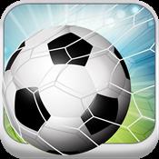 足球文明v2.16.3 安卓版