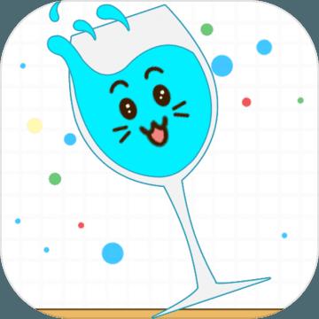 滚动玻璃杯v1.0.0 安卓版