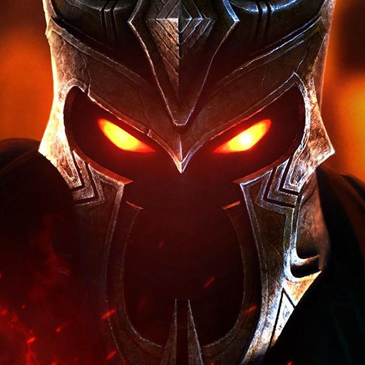 剑与地下城v1.0 安卓版