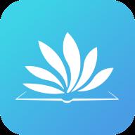 海草阅读v1.4.9.0 安卓版