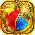 王城英雄v3.22 安卓版