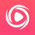 炫风直播v1.0 安卓版