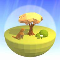 NoahAquav1.0.2 安卓版