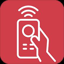 智能万能遥控器v1.0.4 安卓版