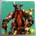 王者争雄v1.3.0 安卓版