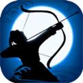 流浪侠客v2.0.2 安卓版