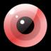 屏幕视频录制v1.0 安卓版