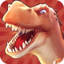 我的恐龙破解版v3.0.0 最新版
