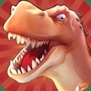 我的恐龙无限金币钻石版v3.0.0 最新版