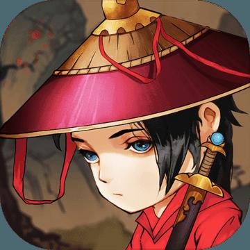 少年侠客v3.0.2 安卓版