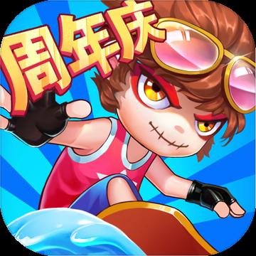 造梦西游OLv9.9.0 官方版