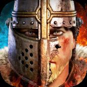 阿瓦隆之王v7.2.0 安卓版
