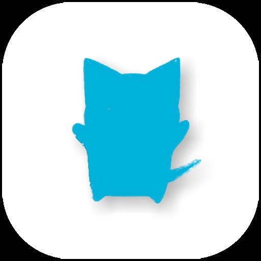 喵的笔记v2020.4.16 安卓版