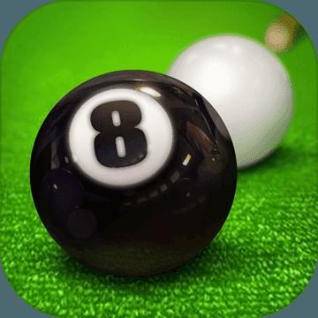 台球帝国破解版v4.61001 安卓版