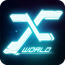 未知世界九游版v0.3.1 安卓版