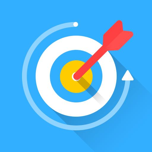 目标倒计时app手机版v2.6 安卓版