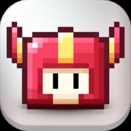 我的勇者无限钻石版v4.8.4 最新版