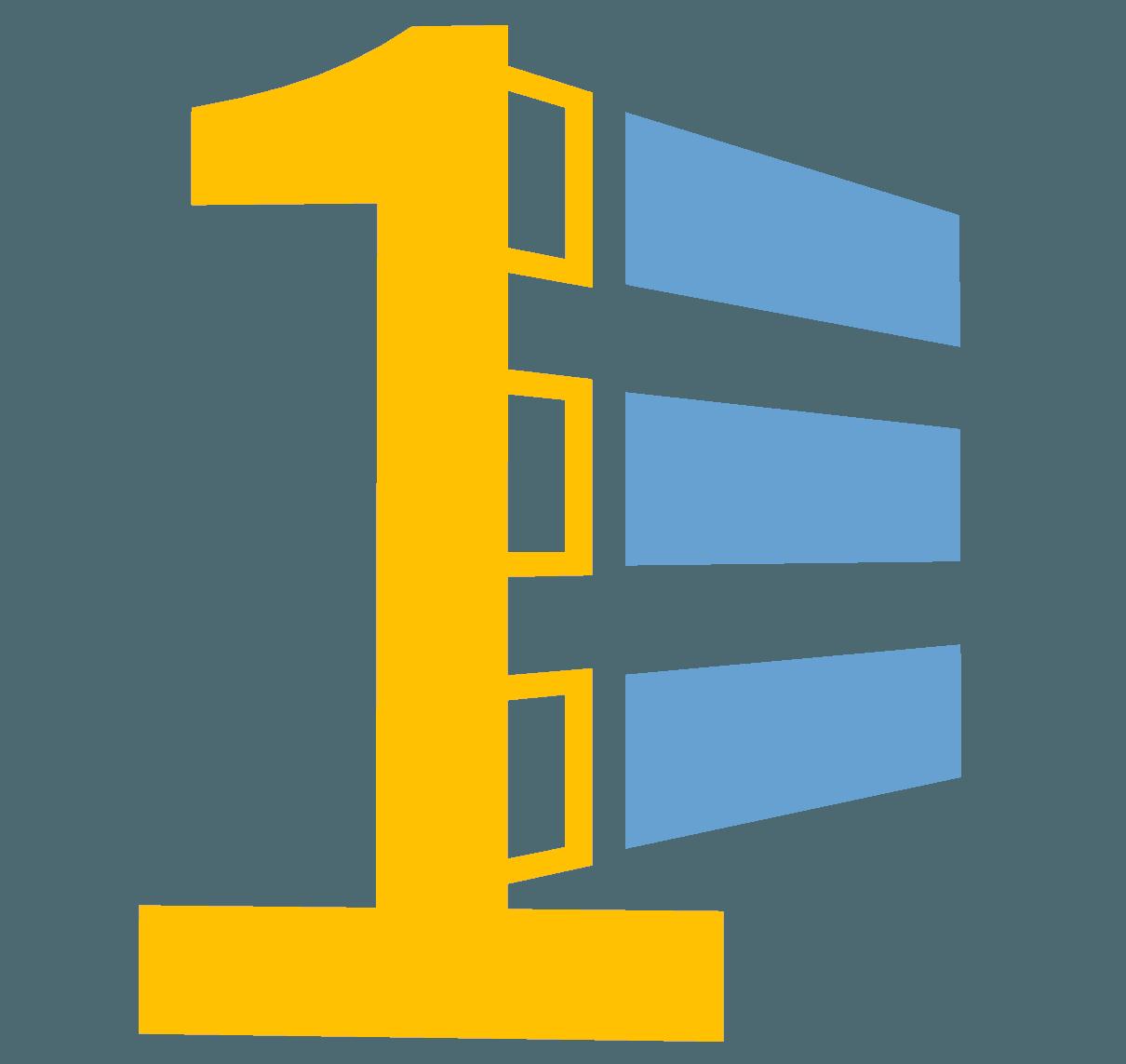 一个清单v1.0 安卓版