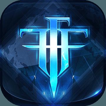 自由之战v2.14.0.0 安卓版