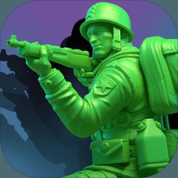 兵人大战v3.29.0 安卓版